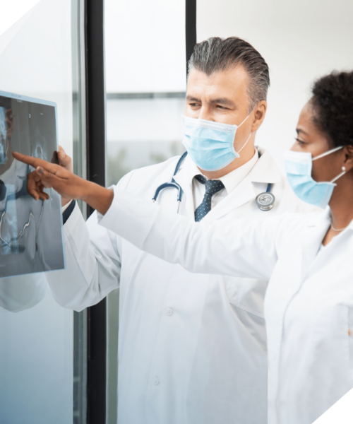Aplicaciones terapéuticas EU_UT_Cuidados paliativos-min