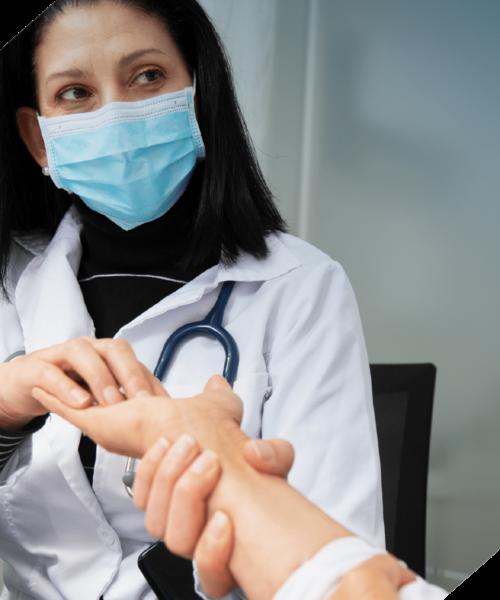 Aplicaciones terapéuticas EU_UT_Dolor crónico-min