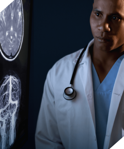 Aplicaciones terapéuticas EU_UT_Neurología-min